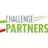 The profile image of ChallengePartnr