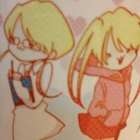 kariruさん(´Д` ) | Social Profile