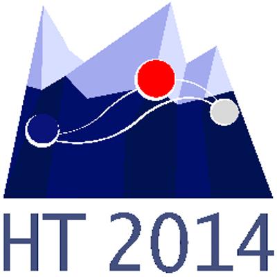 ht2014