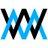 wynwoodmap profile