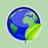 EcoTopicalNews profile