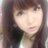 YoshiwaraAtsuko profile