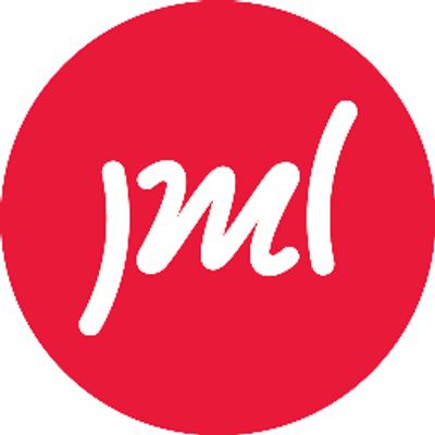 PML México