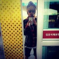 U JIN Yang | Social Profile