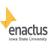 @Enactus_ISU
