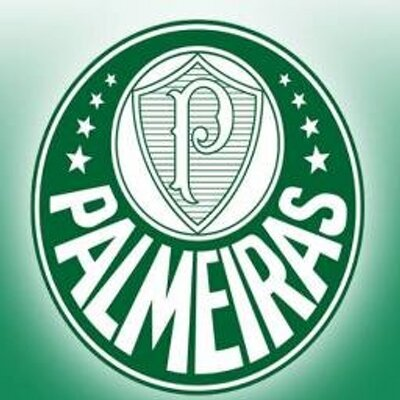 #VamosPalmeiras | Social Profile