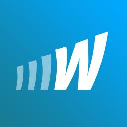 Wayerless Social Profile