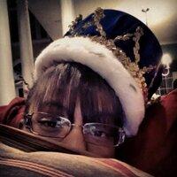 Ashley B.™ | Social Profile
