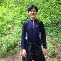 陽玄 송준석 | Social Profile