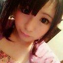 うさ子 (@00usako00) Twitter