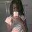 @alexia_burney