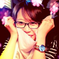 김애영   Social Profile