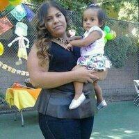 Karina Ramirez | Social Profile