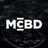 @McBeeDigital