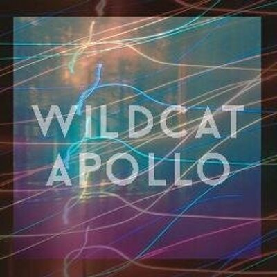 Wildcat Apollo   Social Profile