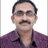 @a_vijaysrinivas
