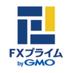 FX Prime by GMOの詳細へ