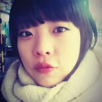 Heewon Moon | Social Profile
