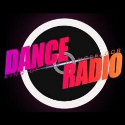 Скачать музыку fm радио 2015