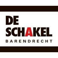 SchakelB