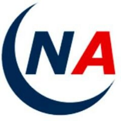 Информационный портал «News-Asia» (@1News_Asia)