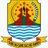 Bupati Cirebon