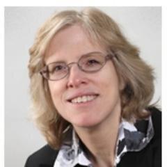 Bonnie Gortler Social Profile