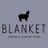 BLANKET_mag