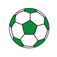 voetbalagent