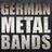 germanmetalband