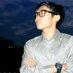@Aprizalmuliawan