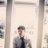 myne_simbel