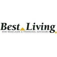 BestlivingBL