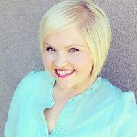 Shelley Smith | Social Profile