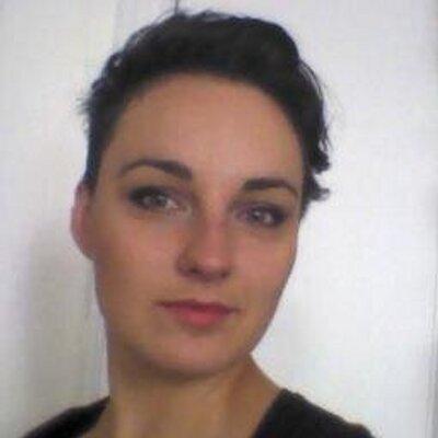 Tara Lejermalm | Social Profile