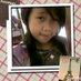 @ananda_rizkya30