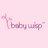 @babywisp