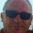 Paul_Rout profile