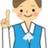 The profile image of hiro1115aki