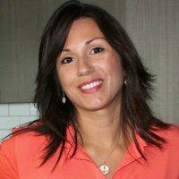 Natalie Caro  | Social Profile