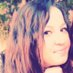 zeliha taşkın's Twitter Profile Picture