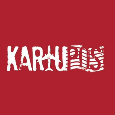 KartuPos | Social Profile