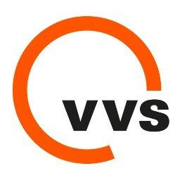 VVS GmbH Social Profile