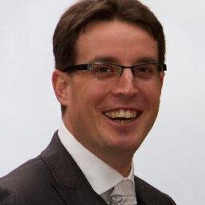 Alwin van Ombergen | Social Profile