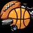 Sport__Agent profile