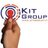 group_kit