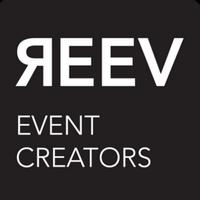 ReevCreators