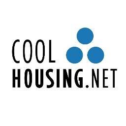 coolhousing.cz