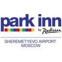 ParkInn by Radisson