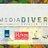 DiverseMediaZim profile